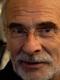 Jean-Claude Islert