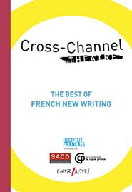 Cross Channel Theatre