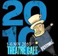 Theatre Cafe